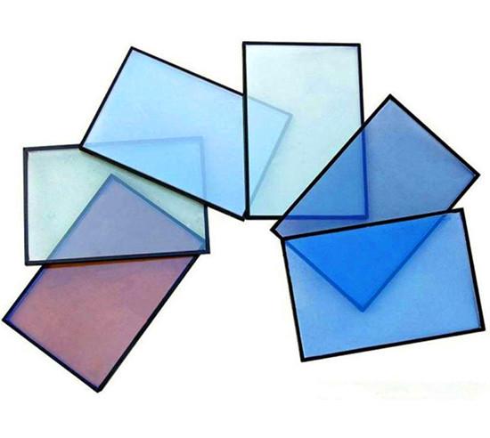 黄石中空玻璃-鄂州中空玻璃批发