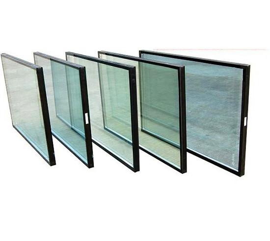 鄂州中空玻璃-黄石中空玻璃批发