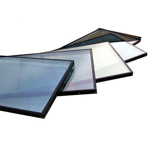 鄂州中空玻璃