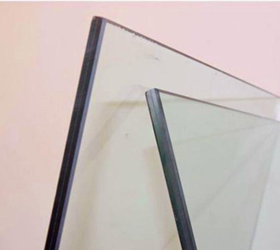 黄石夹胶玻璃