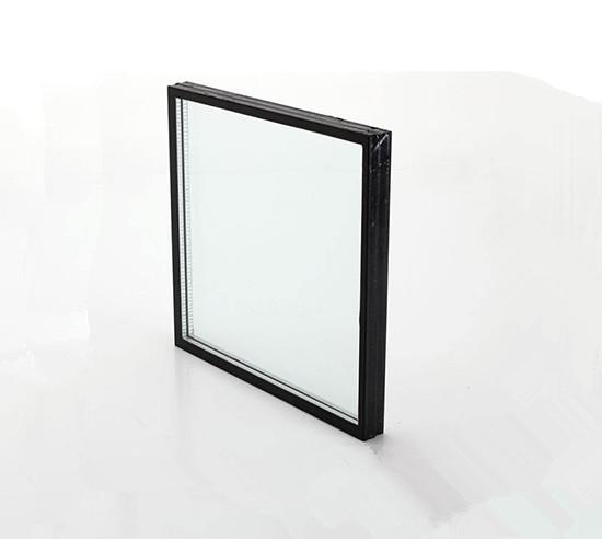 黄石夹胶玻璃-鄂州夹胶玻璃批发