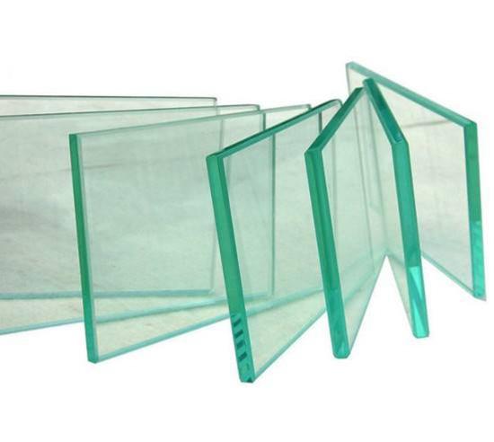 黄石钢化玻璃-鄂州钢化玻璃厂家