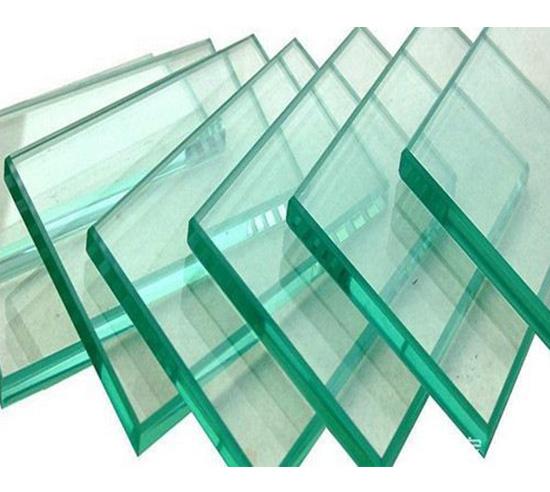 黄石钢化玻璃