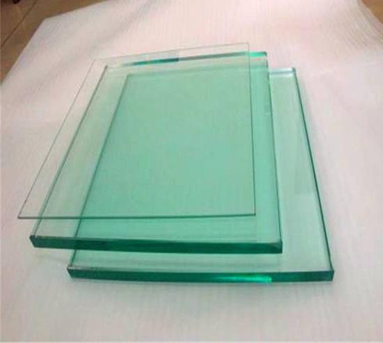鄂州钢化玻璃